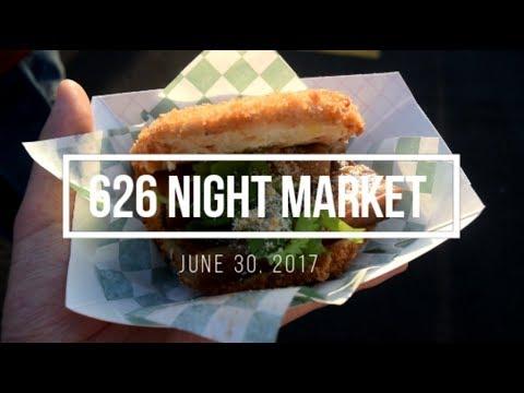 626 night market : arcadia, california