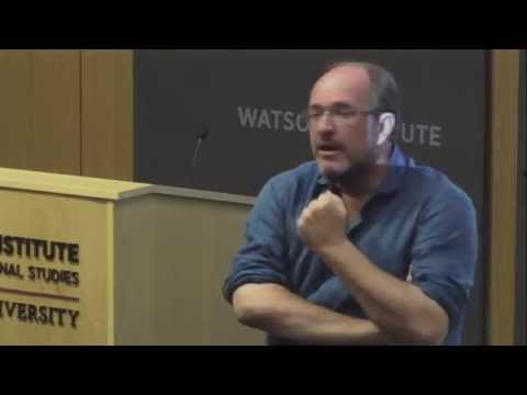 William Dalrymple ─ Afghanistan: Return of a King, Redux   The lessons of a 19th century catastrophe