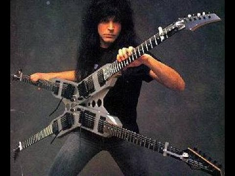 top 10 fastest guitarists of all time youtube. Black Bedroom Furniture Sets. Home Design Ideas