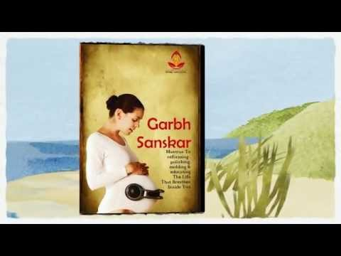 garbhsanskar ,garbh sanskar cd,garbh sanskar in marathi,