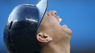 A-Rod's Resurgence: How Remarkable Is It?
