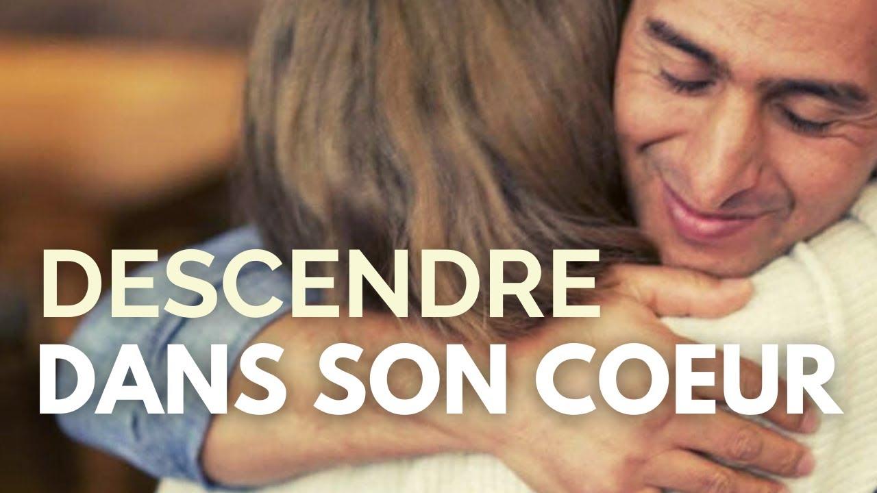 Qu'est ce que la liberté intérieure ?
