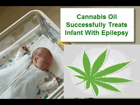 Image result for free to use image of cannabis oil and epilepsy
