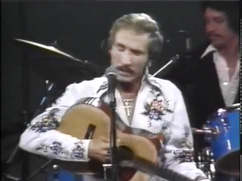 18 Yellow Roses -Marty Robbins.flv