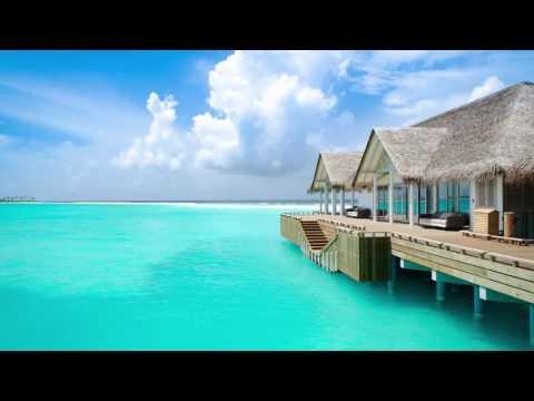 Finolhu Baa Atoll Maldives | ฟิโนลู่บา อะทอลล์รีสอร์ท มัลดีฟส์ | Maldives Experts