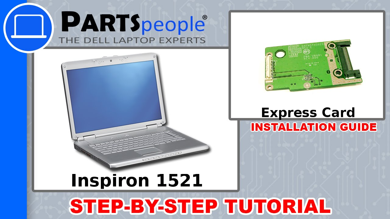Dell Inspiron 1545 Notebook IMSM Drivers for PC
