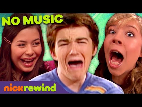 icarly,-victorious-+-more-nick-theme-songs-w/-realistic-sounds-🔇-(no-music)-|-nickrewind