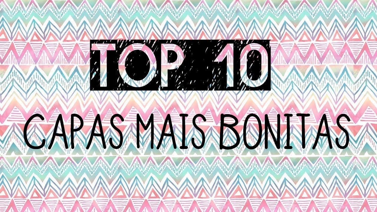 Foto De Capa Para Facebook Feminino Evangelico: 10 CAPAS MAIS BONITAS DA MINHA ESTANTE! (COM VALENTINA