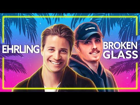 Ehrling & ælvis – Broken Glass
