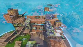 Fortnite World Cup Qualifiers BEST plays | Add my EPIC ID for gifts!
