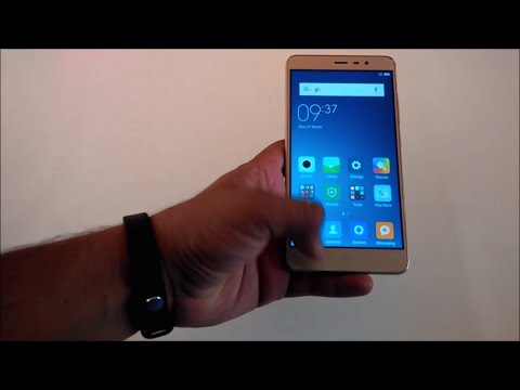 xiaomi-redmi-note-3-tips-and-tracks-!