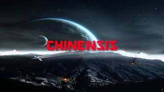 Chinensis- Falling Dreams (Ambient Liquid Drum & Bass)