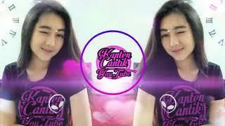 Download Lagu Dj Capten Cantik Remix - I'am Not Alone Bass HD Trable mp3