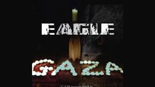 Vybz kartel - Eagle (Preview) November 2016 Tj Records