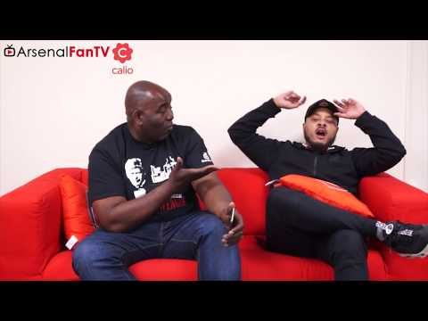 You Can't Replace A Manager Like Wenger With Arteta! | Biased Premier League Show ft Troopz