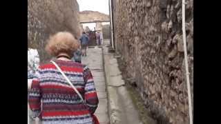 Помпеи(, 2014-05-21T17:14:56.000Z)