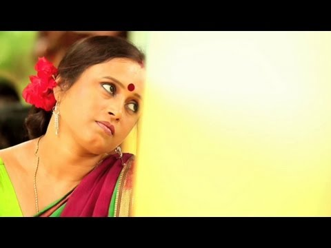 Alkinare Nahar Gacha Boga Boga Ful |  Latest Bengali Album Video Song Enakshi Bhattacharya