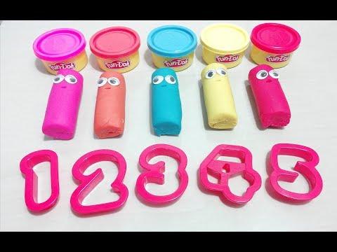 learn-colours|belajar-warna-dengan-playdoh-|mari-menghitung-penjumlahan-2-bermain-sambil-belajar-#1