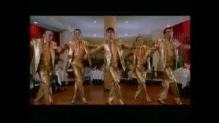 Erol Büyükburç - İnleyen Nağmeler [Neredesin Firuze © 2004 Kalan Müzik ]