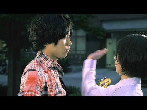 ミスタニスタ - 凡骨日和 (Official Music Video)