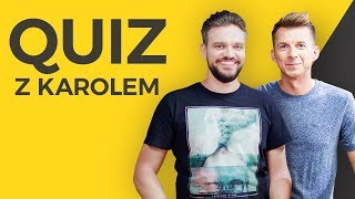 3 SPOSOBY NA SAŁATKĘ STUDENCKĄ W SŁOIKU ⏳ | MaturaToBzdura.TV & Karol Okrasa