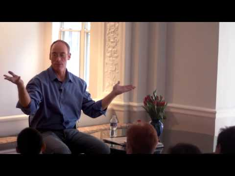 2014-04-13 | Dr. Greer's Introduction to Free Energy | Part 16 - Q&A: The Ascended Masters