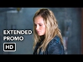 "Novo contágio surge em promo do episodio 4x03 de ""The 100""!"