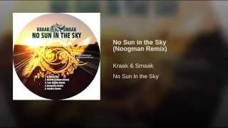 No Sun in the Sky (Noogman Remix)