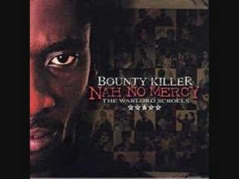 Smoke Da Herb-Bounty Killer