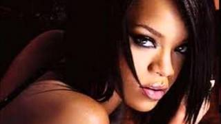 MiKo i AcO -Rihanna NEW 2012 mp3