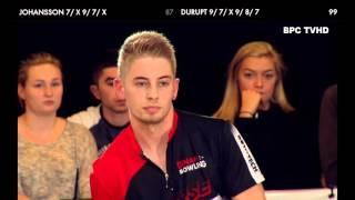Baixar 2015 QubicaAMF BPC Singles M1 Men's Series (International TV HD)