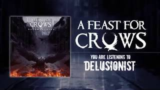 Скачать A Feast For Crows Delusionist