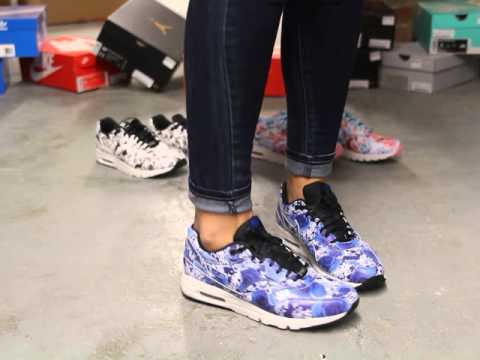 info for 455ad 282ab Ladies Air Max 1 Ultra City Pack