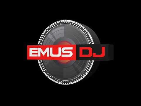 LOS ENGANCHADOS PISTEROS - EMUS DJ (PARTE 10)