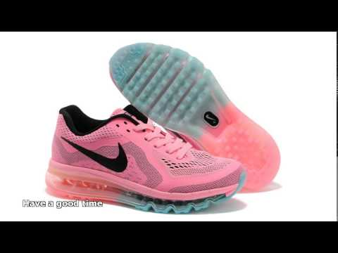 Cheap Nike Air Max Trainers Uk