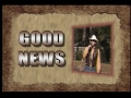 Download Good News 842 MP3 song and Music Video
