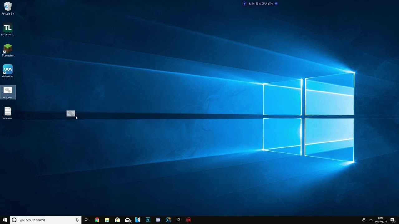 How to Permanently activate Windows 10 No Need Software ...