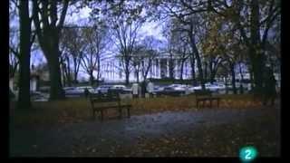 John F. Kennedy, eterno misterio - El fantasma de Oswald
