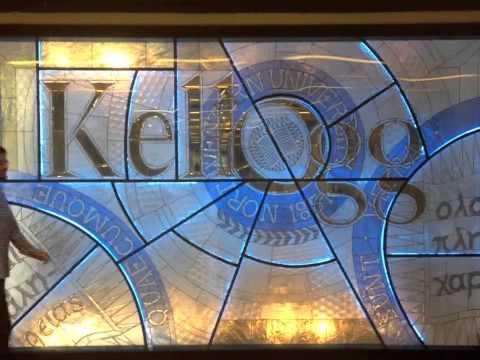 Wake Forest Marketing Summit: The Kellogg Six