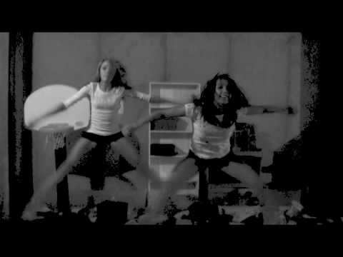 Untouched- The Veronicas by Shelby and Kindol*