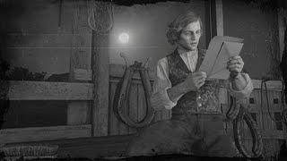 鮑.葛雷請亞瑟送一封信給在布萊特懷特莊園的潘妮洛普.布萊特懷特。在鮑的要求下,亞瑟駕車載潘妮洛普與其他參加婦女投票權遊行的抗議者通...