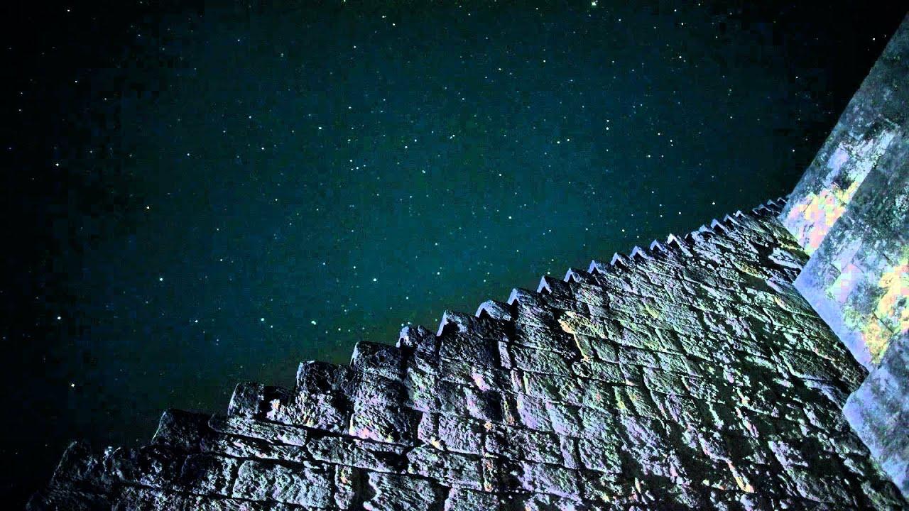 Mayan Blue 50