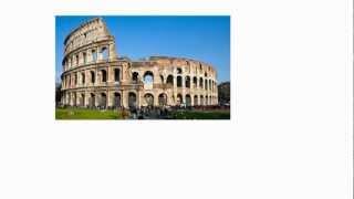 Шопинг в Италии маршрут по Риму(, 2012-12-15T12:56:32.000Z)