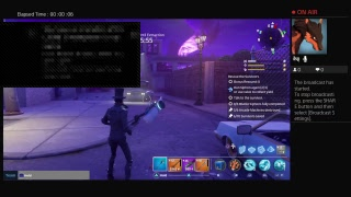 How to get nuts n bolts on Fortnite