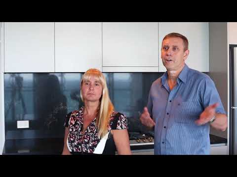 Looking to Rent? Penthouse Beachside Bliss - Shortland Esplanade, Newcastle East Video Tour