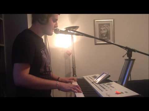 Eros Ramazzotti-Un' emozione per sempre (cover)