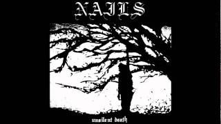 Nails - Depths