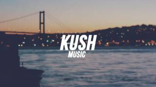 gnash ft. Olivia O