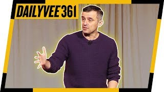 They Are Making Millions of Dollars Off of Influencer Marketing DailyVee 361