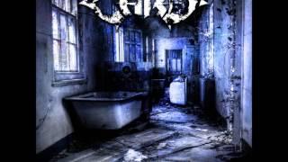 Caro - 01 - Burned to Ashes